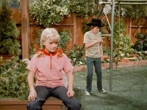 Online The Brady Bunch Sezonul 4 Episodul 17 Episodul 17