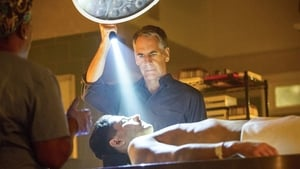 NCIS: New Orleans: 2×9