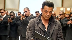 Race 3 (2018) HDRip Full Hindi Movie Watch Online
