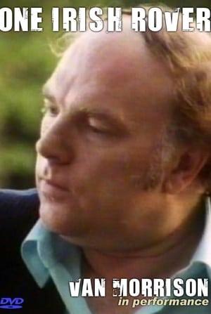 Van Morrison: One Irish Rover