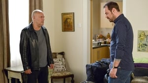 EastEnders Season 32 :Episode 153  23/09/2016