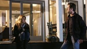Nashville saison 3 episode 16