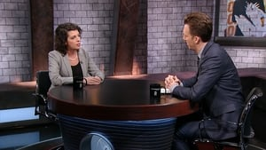 watch The Opposition with Jordan Klepper online Ep-28 full