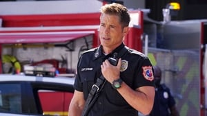 9-1-1: Lone Star Season 2 :Episode 1  Back in the Saddle
