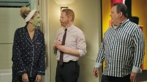 Modern Family Season 9 Episode 9