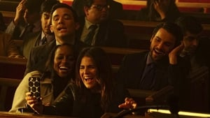 How to Get Away With Murder Temporada 3 Episodio 12