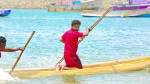 Ulkuthu (2017) HDRip Full Tamil Movie Watch Online