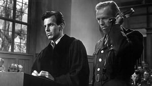Judgment at Nuremberg 1961 720p HEVC BluRay x265 600MB