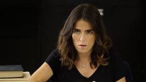 How to Get Away With Murder Temporada 4 Episodio 7