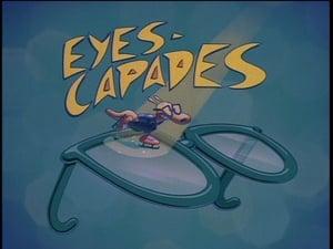 Eyes-capades