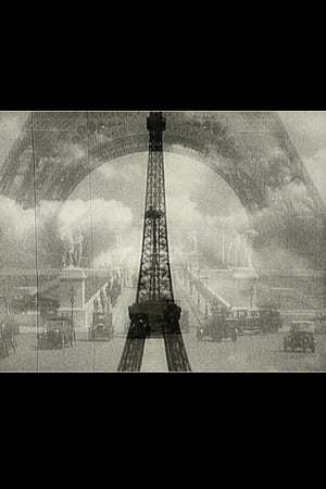 Harmonies de Paris