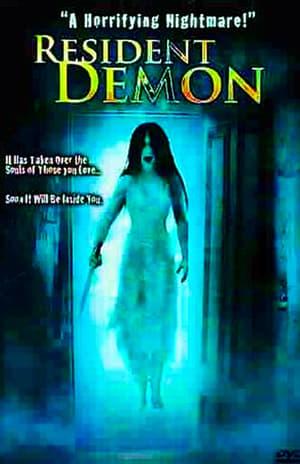 Resident Demon