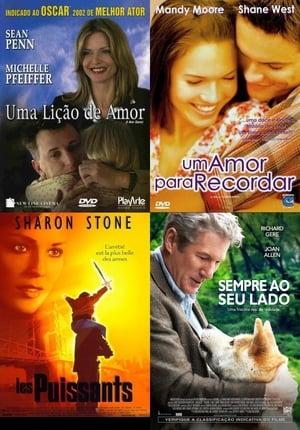 filmes-favoritos poster