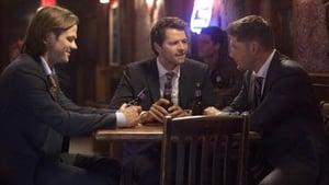 Supernatural Saison 9 Episode 9