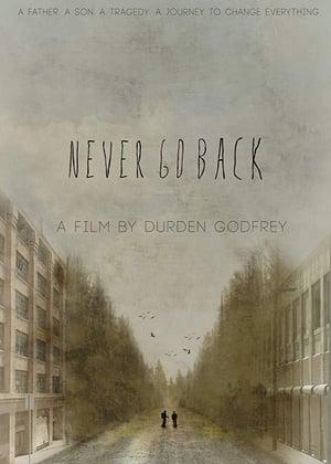Never Go Back (2017)