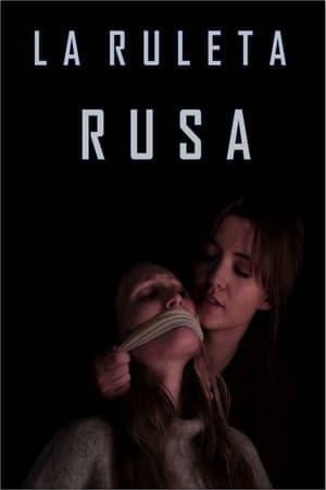 La Ruleta Rusa