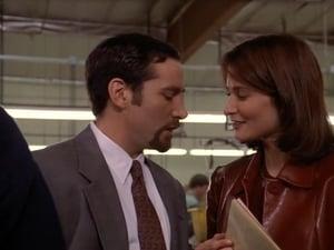 Murder, She Wrote Season 12 :Episode 19  Evidence of Malice