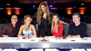 America's Got Talent Season 13 : Best of Auditions