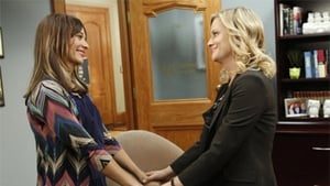 Parks and Recreation saison 5 episode 12