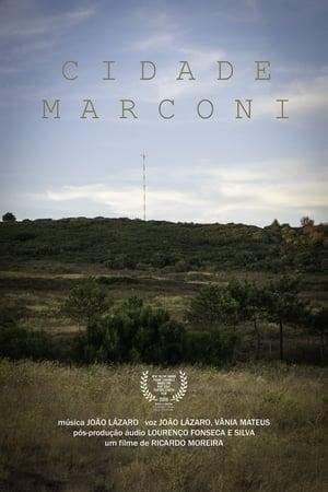 Cidade Marconi