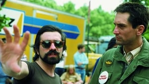 Making 'Taxi Driver'