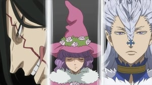 Black Clover Season 1 :Episode 70  Two New Stars