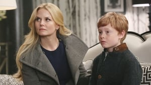 Once Upon A Time 4×14