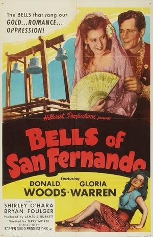 Bells of San Fernando