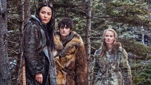 Frontier Saison 1 Episode 6