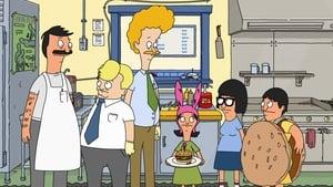 Bob's Burgers Season 1 :Episode 1  Human Flesh