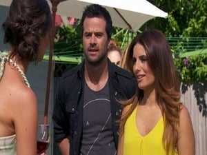 Online Home and Away Sezonul 27 Episodul 185 Episode 6070