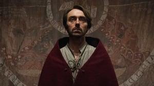The Last Kingdom saison 1 episode 3