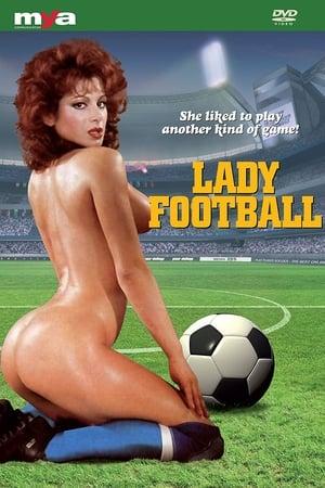 Lady Football (1983)