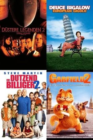 bad-sequels poster