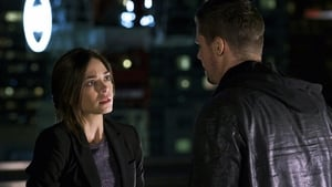 Beauty and the Beast saison 4 episode 7