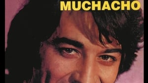 Captura de Muchacho (1970) HDTV 1080p