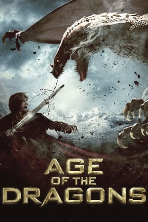 Age of the Dragons