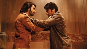 Watch Gunday (2014) Hindi Full Movie Online