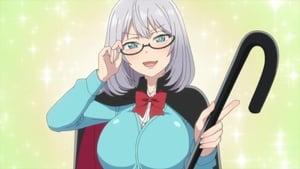 Magical Sempai Season 1 :Episode 1  The Unknown Sempai | Sempai in a Box | Sempai Calls | Sempai and the Pigeon
