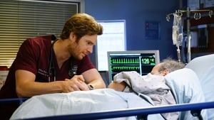 Chicago Med Season 3 :Episode 12  Born This Way
