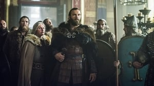 Vikings Saison 3 Episode 10