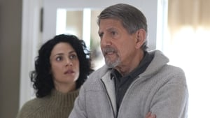 The Disappearance Saison 1 Episode 3