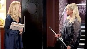 EastEnders Season 29 :Episode 155  23/09/2013