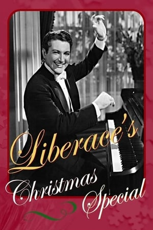 Liberace's Christmas Special