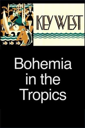 Key West: Bohemia in the Tropics