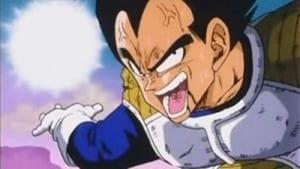 Assistir Dragon Ball Z 1a Temporada Episodio 31 Dublado Legendado 1×31