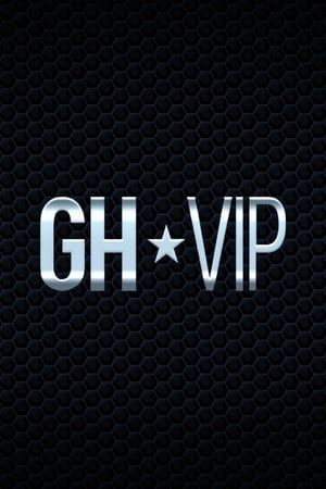 Watch Gran Hermano VIP Full Movie