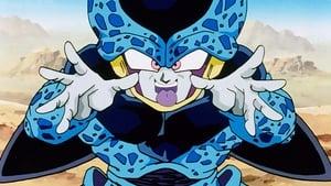 Assistir Dragon Ball Z 6a Temporada Episodio 19 Dublado Legendado 6×19