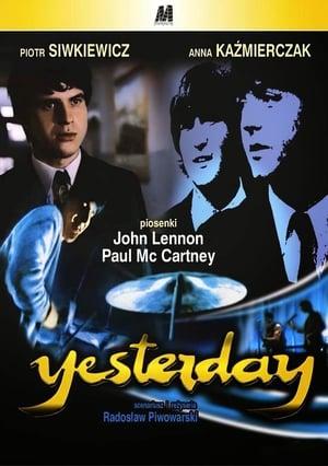 Yesterday (1985)