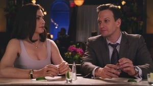 The Good Wife saison 2 episode 23
